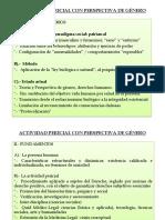 ACTIVIDAD PERICIAL CON PERSPECTIVA DE GÉNERO CORDOBA.pptx