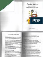 Purcica Norica.pdf