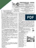 Literatura - Pré-Vestibular Impacto - Era Clássica - Arcadismo - Aspectos Gerais II