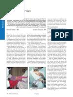 the-first-dental-visit.pdf