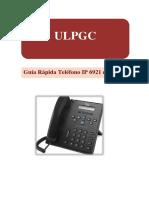 Guia-6921v1.1.pdf