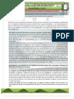 Traduccion Pag. 999-1025