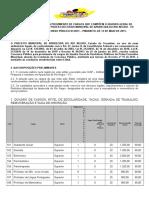 Edital 01 - Abertura_Oficial Publicado