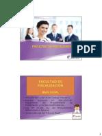 Facultad de Fiscalización.pdf