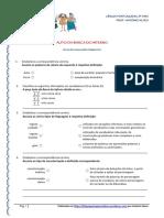 Auto barca Inferno - avaliação formativa esc.mult. (blog9 16-17).pdf