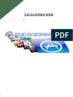 _aplicaciones Web (1)
