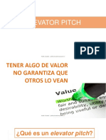 Pitch+DT+Canvas1