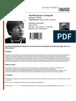 PAUL MCCARTNEY FICHA.pdf