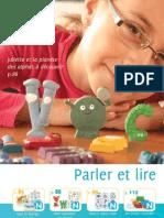 Catalogue 2010/2011