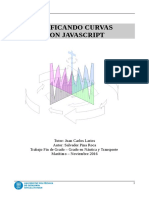 124964_Graficando Curvas con Javascript.pdf