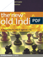 150590922-the-new-old-indian-pdf.pdf