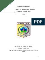 PANDUAN TRIAGE.docx