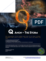 The Book of Q – The Biggest Drop Ever. 01/28/18. Version 5.14.0