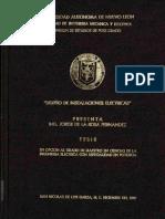 Instalacion Electrica.pdf