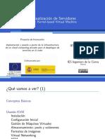 03.02.KVM.pdf