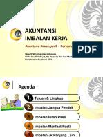 AK2 Pertemuan 12 Imbalan Kerja.pdf