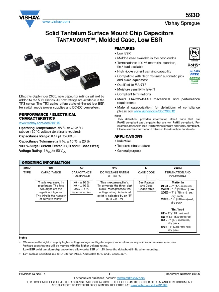 Capacitor - Códigos Smd | Capacitor | Electrical Components