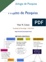 projeto-pesquisa