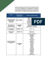 20170914 nota a modernizacion x trata-1-1.docx