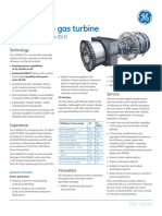 Lm6000 Pf Plus Fact Sheet