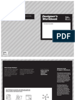 Designers workbook download_blank.pdf