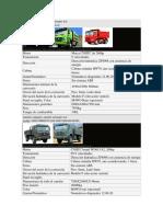 292358873-Camion-Volquete.docx