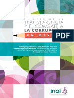 Primer Concurso Ensayo INAI ver concepto de transparencia y RC.pdf