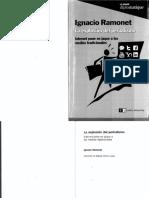 Ramonet-La explosión del periodismo.pdf