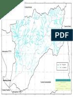 Hidrologico CAD Layout1