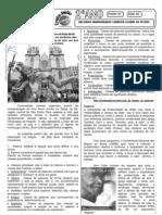 Português - Pré-Vestibular Impacto - Recursos Morfológicos
