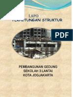 REPORT PERHITUNGAN STR.pdf