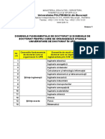 Regulament_Doctorat_UPB_Anexe_2011_1.pdf