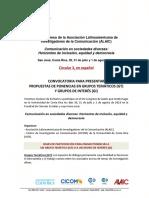 Circular III_Español y Portugues-nov2017