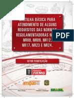 CARTILHA-SST-NORMAS-REGULAMENTADORA-PANIFICAO - NR 12 INVENTARIO DE MAQUINAS.pdf