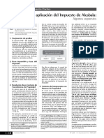 impuesto_a_la_alcabala.pdf