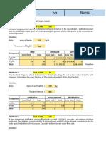 Latihan Soal - Single Unit 2 - AUTOSCORING, Kosongan