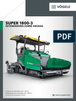 SUPER_1800-3_ES_2509974_0116_mPW_Lay2016