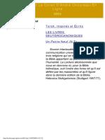 bible chouraqui.pdf