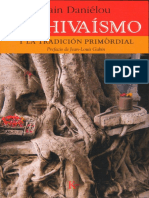 Danielou-Alain-El-Shivaismo-y-La-Tradicion-Primordial-PDF.pdf