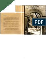 Diario-de-Un-Discipulo-Gurdjieff.pdf