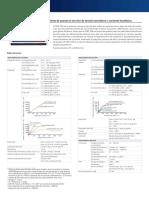 CMC-356-Technical-Data-ESP.pdf
