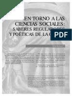 20_4R_Entornoalascienciassociales