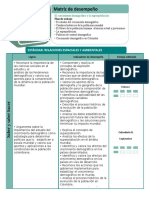 Matrices de Planeacion Modificables s10