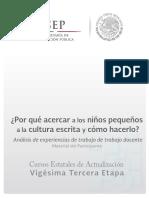 SEP210049.pdf