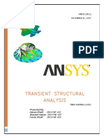 Ansys 18.2