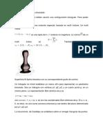 Algoritmo de Casteljau Bivariado