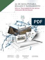 Libro25 (Introduccion Al Tratamiento de Aguas Residuales Municipales)