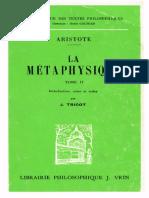 Aristote LEXIQUE (Tricot).pdf