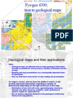 Geo Maps