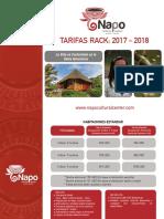 TOUR NAPO CULTURAL CENTER.pdf
